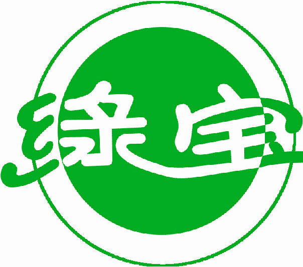 China Lubao Cable Group Co. Ltd