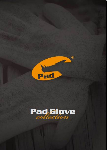 Wuxi Pad Safety Products Co.,Ltd