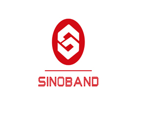 Shenzhen Sinoband Electronic Ltd. Co.