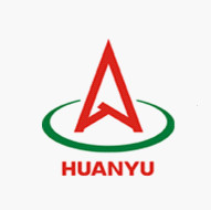 Huanyu Power Source Co., Ltd