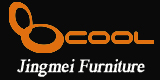Jingmei Furniture Co, . Ltd