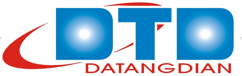 Tongxiang Datang Photoelectricity Technology Co.