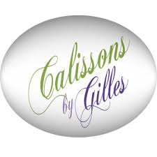 Calissons By Gilles Co.