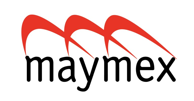 Maymex Int'L. Co., Ltd.