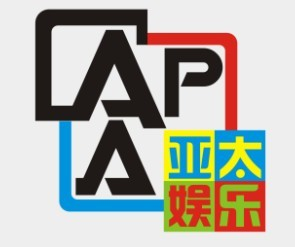 Asia Pacific Amusement Consultants Co., Limited