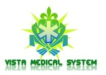 Lattiung Medical Co.,Ltd