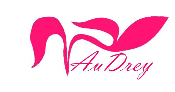 Shenzhen Audrey Cosmetics Co., Ltd.