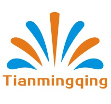 Tianjin Tianmingqing Trade Co., Ltd.