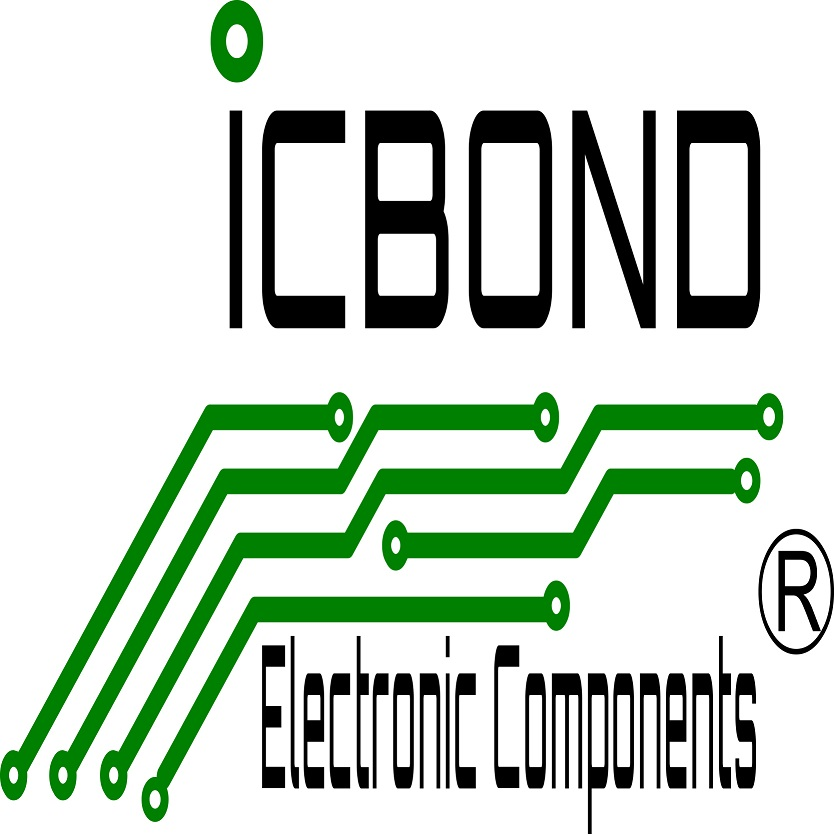 Icbond Electronics Limited