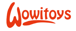 Wowitec Industrial Limited