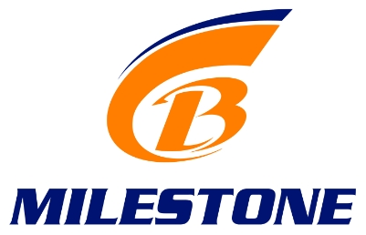 Milstone International Freight., Ltd