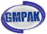 Gmpak Enterprises Corporation