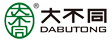 Shanghai DABUTONG Lumber Tehchnology Co.,Ltd.