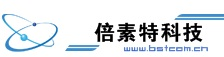 Shenzhen BST Science And Technology Co., Ltd.