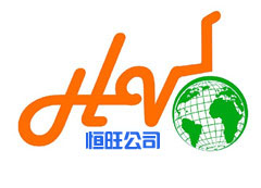 Tangshan HengWang Auto Parts Co., Ltd (HW)