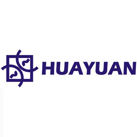 Shanghai HUAYUAN Electronic Co., Ltd