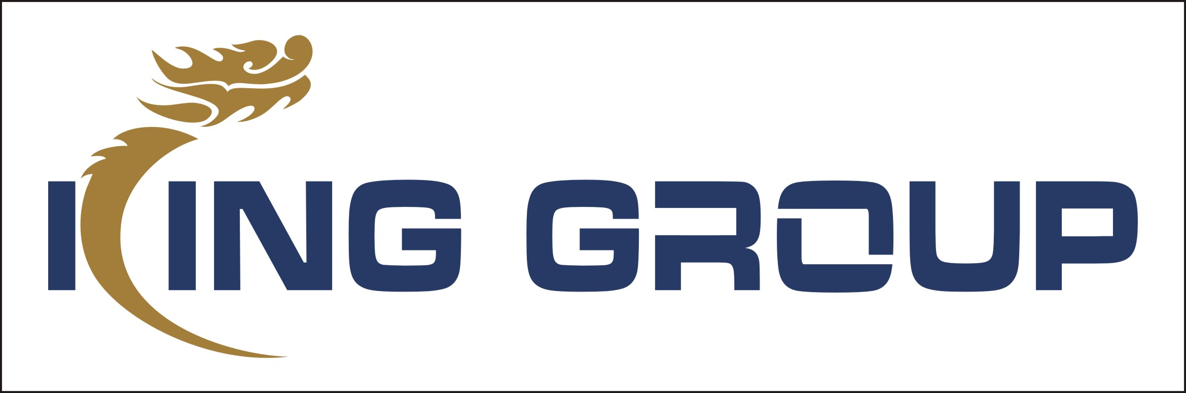 King Group International Co.,Ltd.