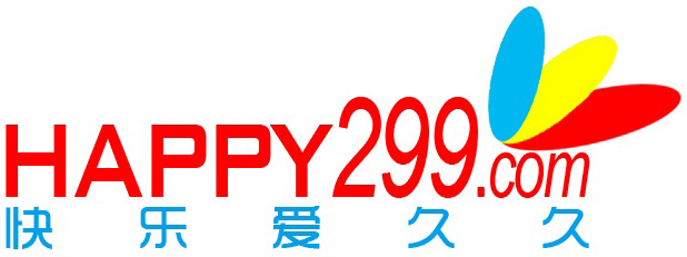 Happy299 Industrial Co., Ltd