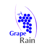 Shenzhen Graperain Technology Co., Ltd.