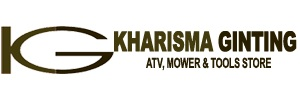PT. Kharisma Ginting Tools Co.,Ltd