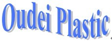 Oudei Plastic Products Co., Ltd
