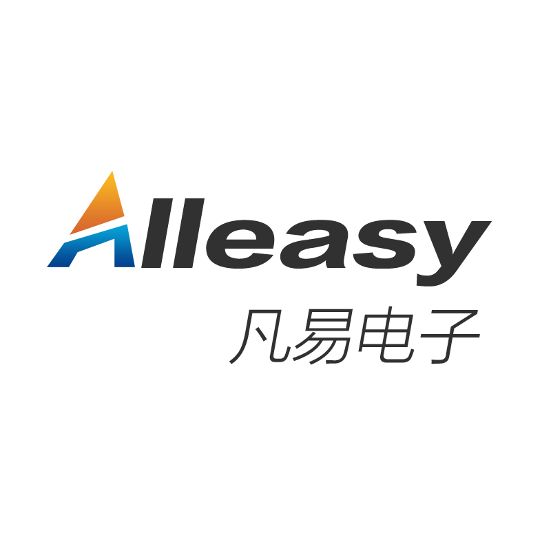 Alleasy Electronic Technology Ltd.