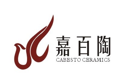 Foshan Cabesto Import and Export Co., Ltd.