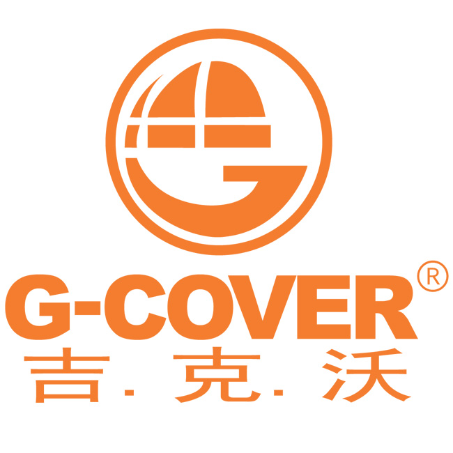 G-Cover Leather Trading Co., Ltd