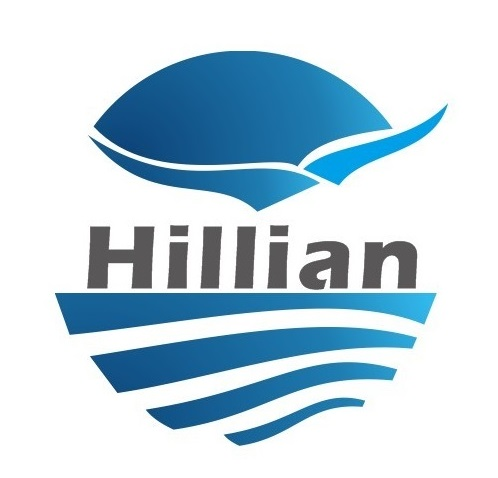 Hillian Industrial Co., Limited