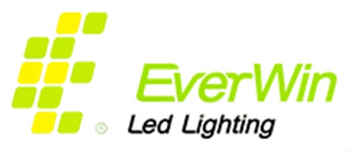 Xiamen Everwin-LED Technology Co.,Ltd