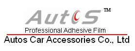 Autos Car Accessories Co., Ltd