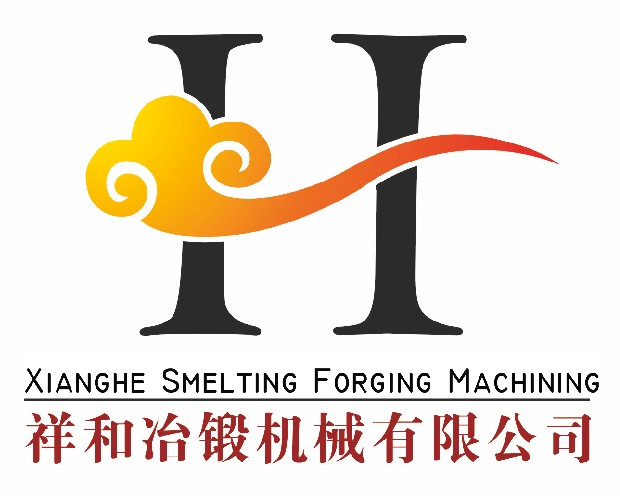 Jiyuan Xianghe Smelting Forging Machining Co., Ltd.