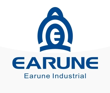 Shanghai Earune Industrial Co., Ltd