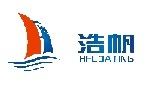 Haofan Hot Melt Equipment Co., Ltd