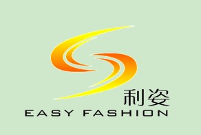 Easy Fashion Metal Products Trade Co., Ltd