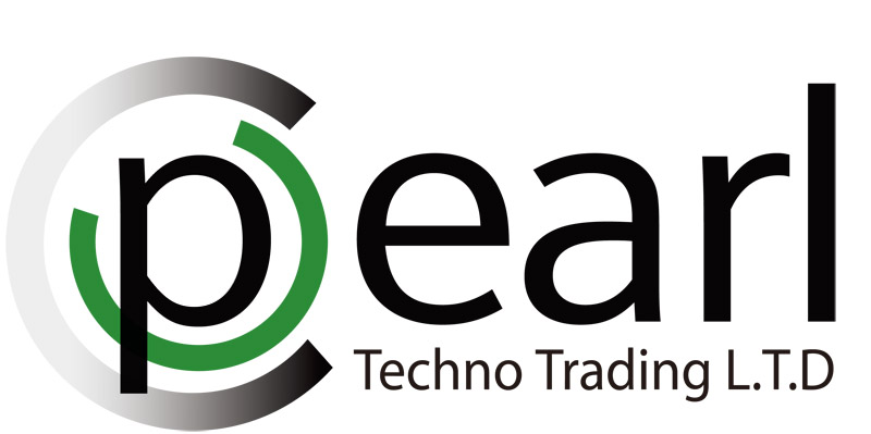 Pearl Techno Trading  Limited