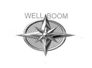 Wellboom Motor Industries Co., Ltd