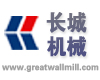 Great Wall Heavy Machine Co.,