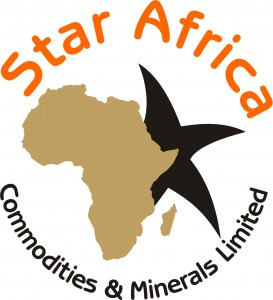 Sldc Minerals and Agricultural Products Co, Ltd
