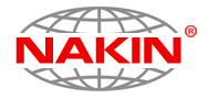 CQ Nakin Electromechanical Co., Ltd.
