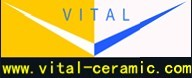 Shanghai Vital Industrial Co.,Ltd