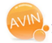 Avin New Materials Co., Ltd