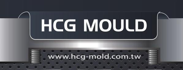 Ho-Cheng Mold Co., Ltd