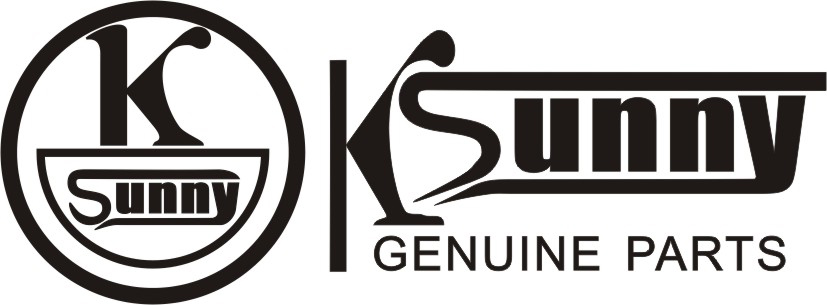 Guangzhou K-Sunny Auto Parts Co., Ltd