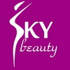 Guangzhou Sky Beauty Care Co., Ltd