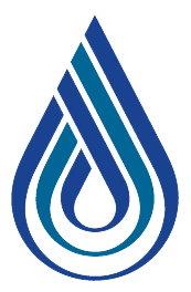 Ningbo East Water Co., Ltd