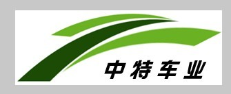 Xingtai Zhongte Bicycle Manufactuing Co., Ltd