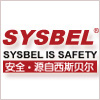 Shanghai SYSBEL Industry & Technology Co., Ltd.