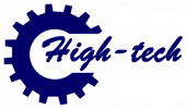 High-Tech Auto Parts Trading Co., Ltd.