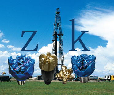 Zhankui Drilling Equipment Sales Agency